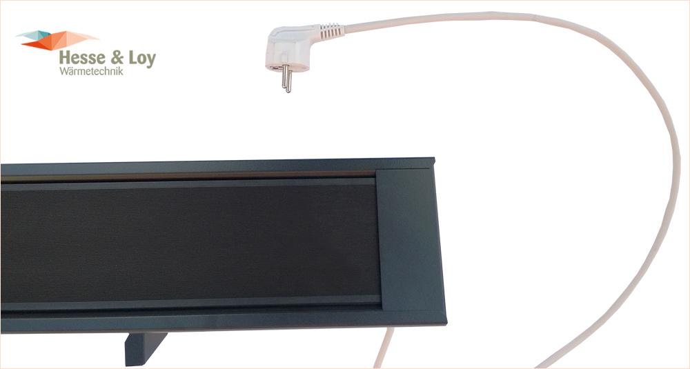 infrarot heizungen heizen mit infrarot. Black Bedroom Furniture Sets. Home Design Ideas