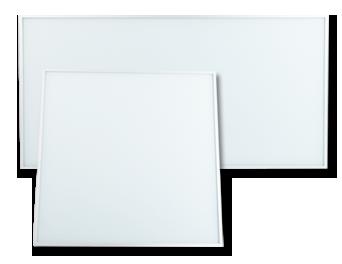 infrarotheizungen der nutzen und die vorz ge einer infrarotheizung. Black Bedroom Furniture Sets. Home Design Ideas