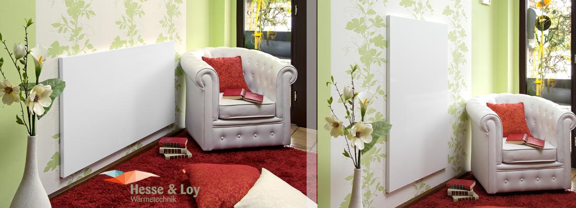 design-infrarot-wohnraumheizung